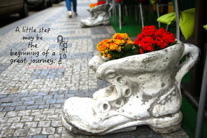 Quote_004_little step