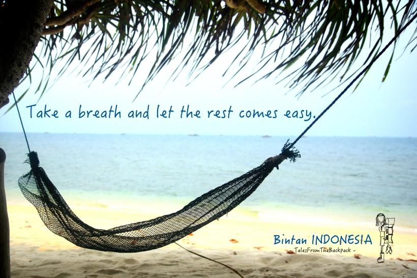 Quote_015_Take a breath