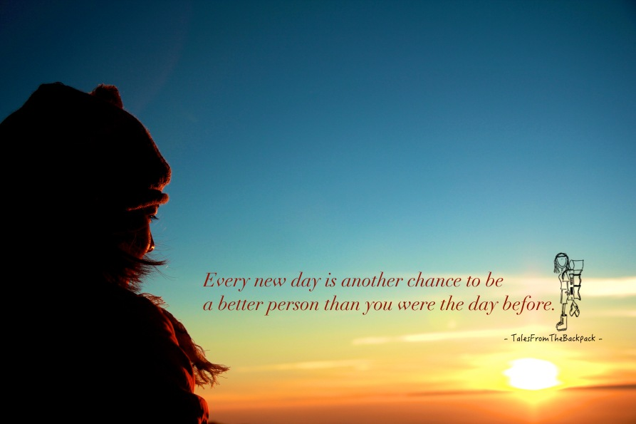 Quote_33_Every new day