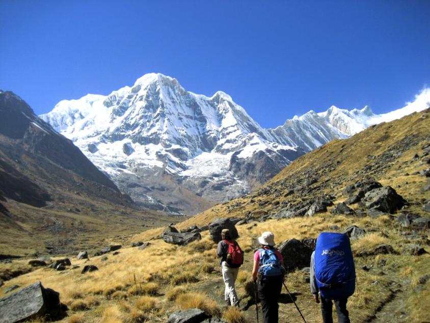 annapurna-base-camp-treksz