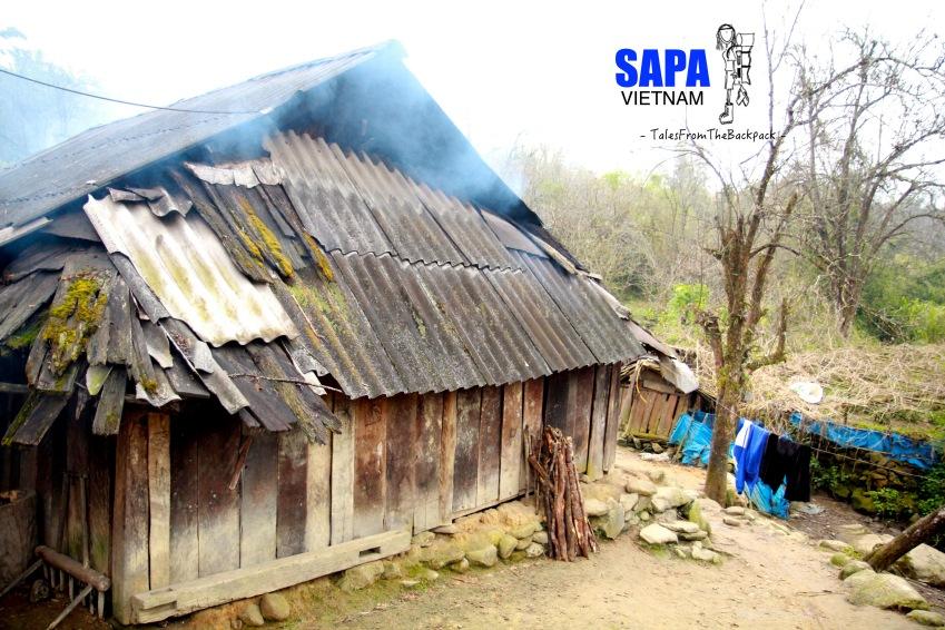 Sapa_048