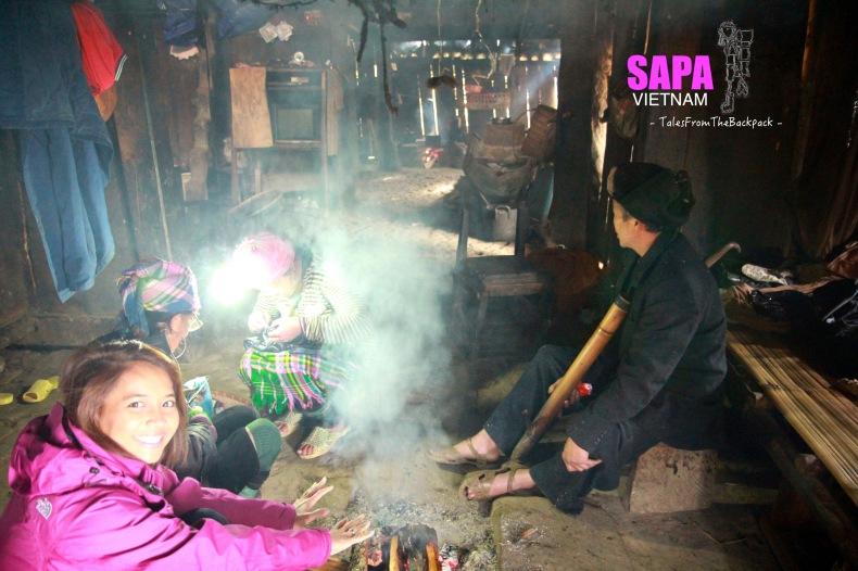 Sapa_054