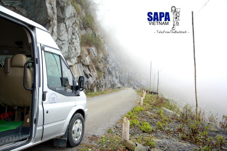 Sapa_058