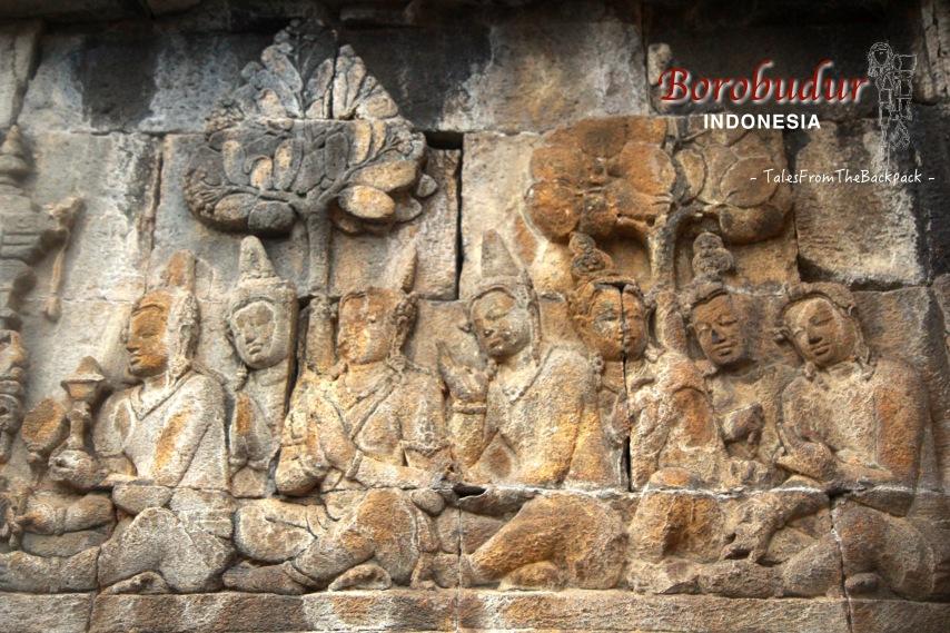 Borobudur_002