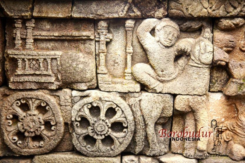 Borobudur_010