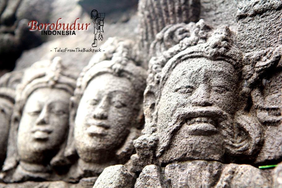 Borobudur_018