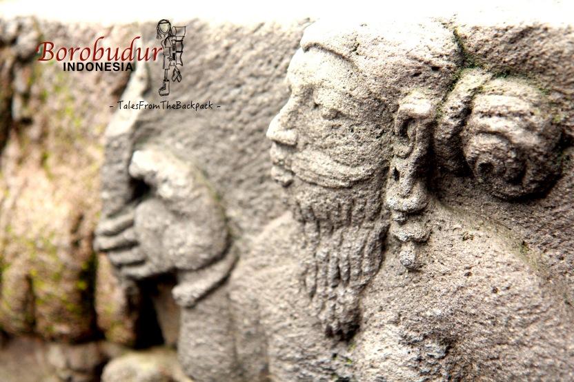 Borobudur_020