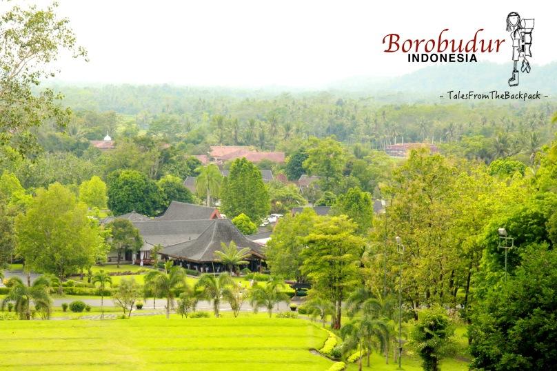 Borobudur_021