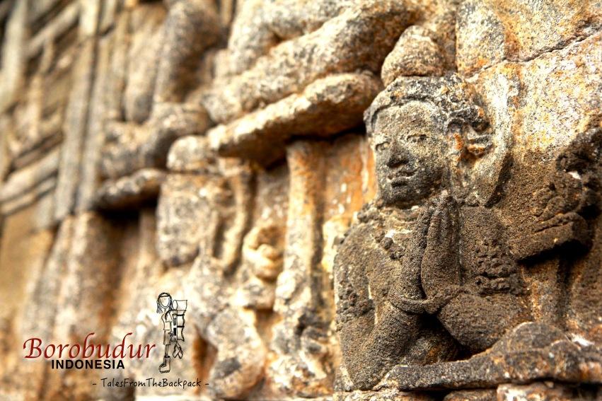 Borobudur_022