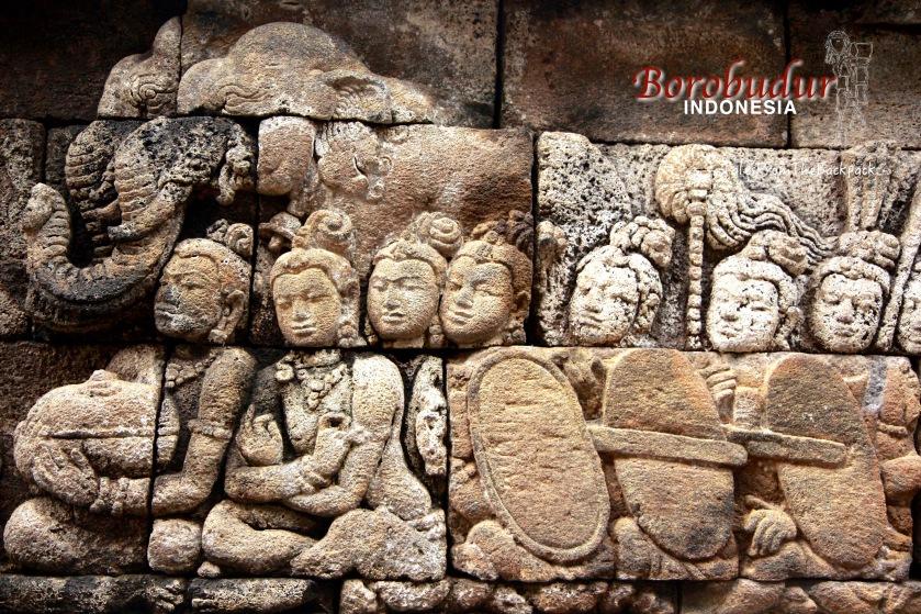 Borobudur_023