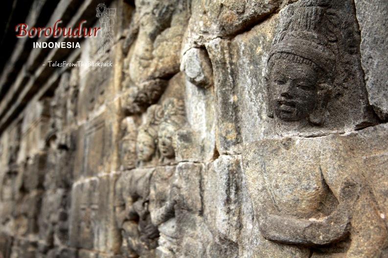 Borobudur_024