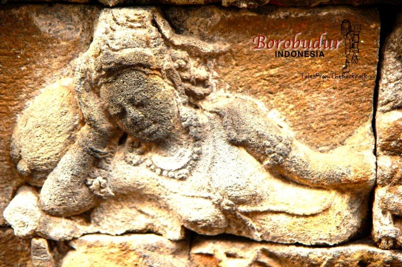 Borobudur_025