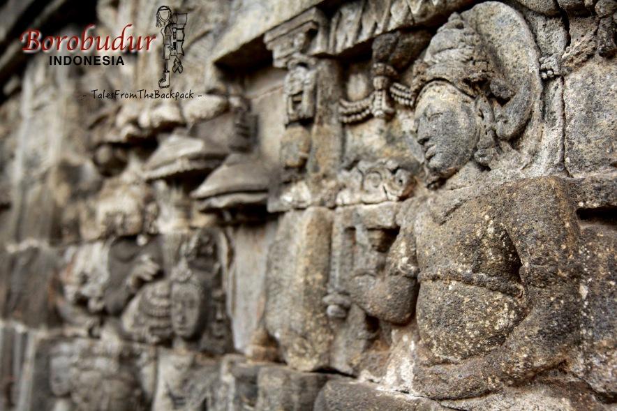 Borobudur_027