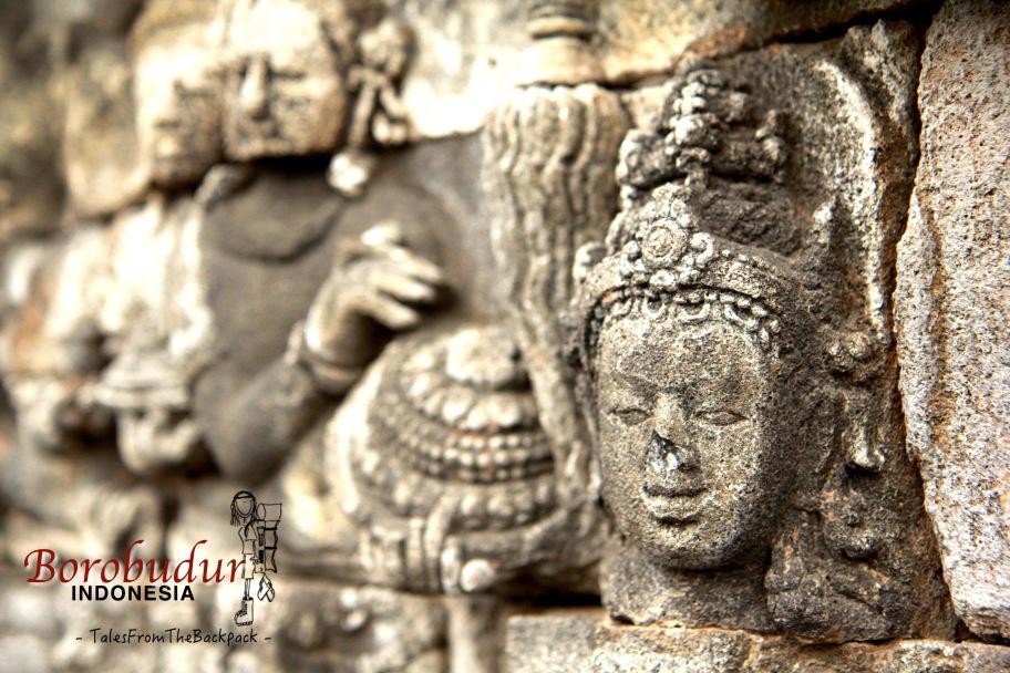 Borobudur_028