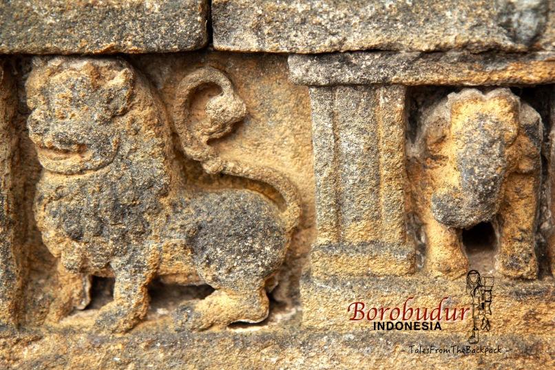 Borobudur_029