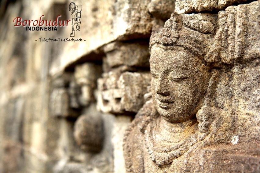 Borobudur_030