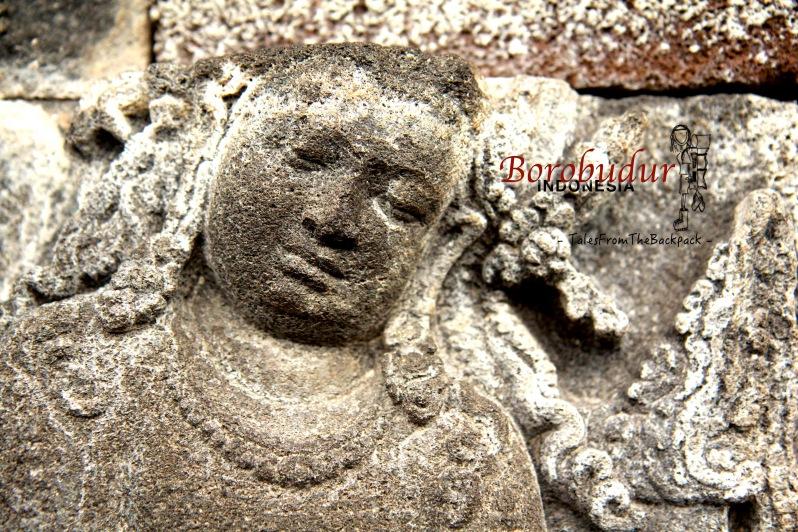 Borobudur_031