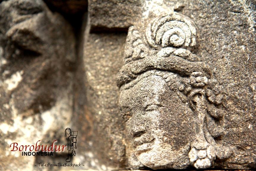 Borobudur_032