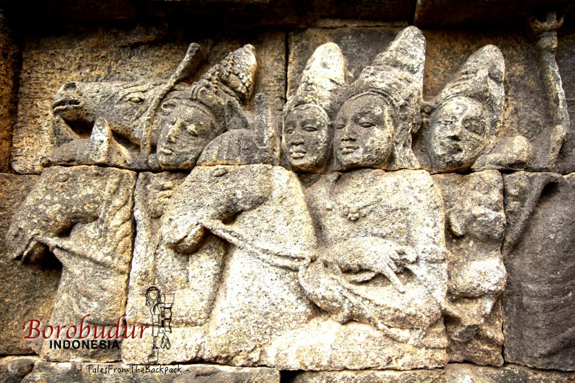 Borobudur_034