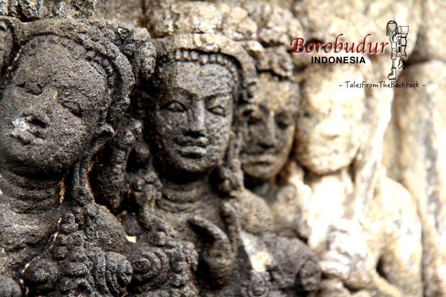 Borobudur_035