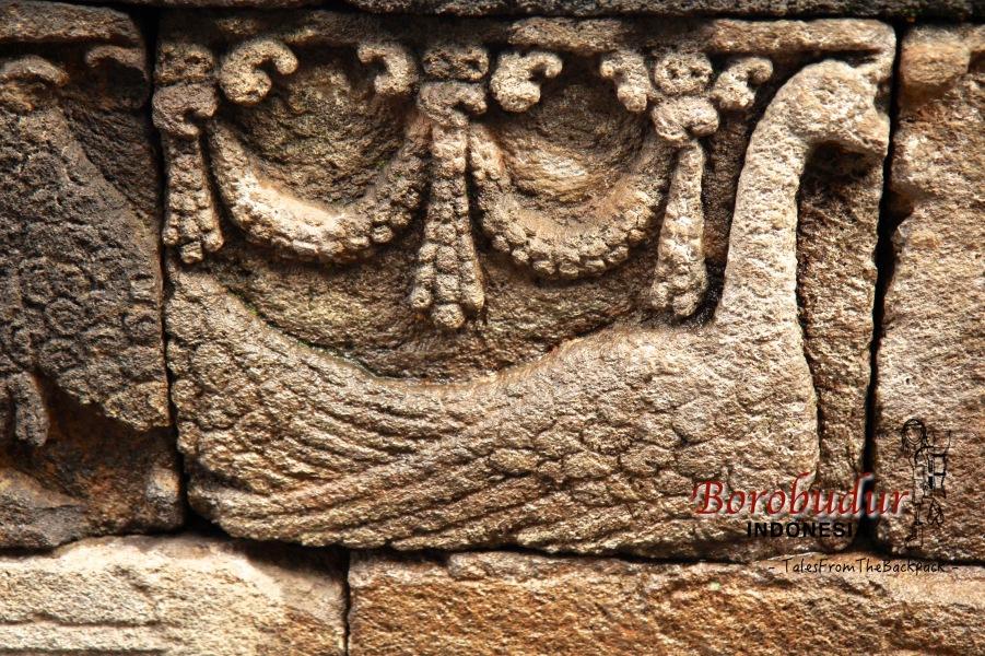 Borobudur_037