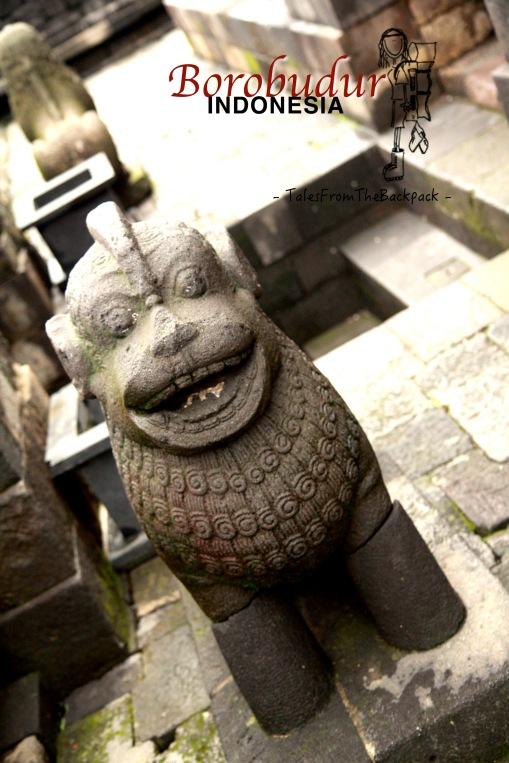 Borobudur_038