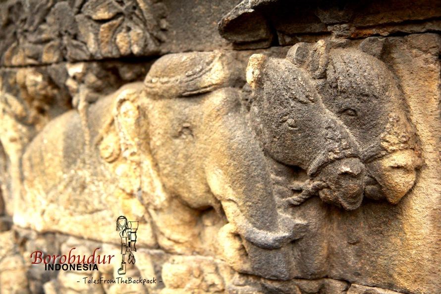 Borobudur_039