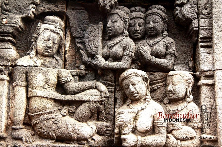 Borobudur_040