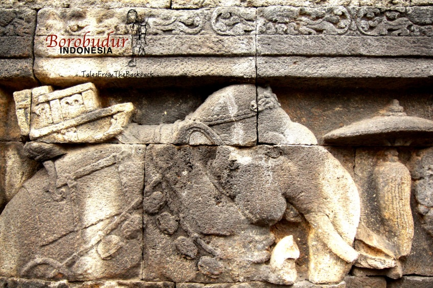 Borobudur_041
