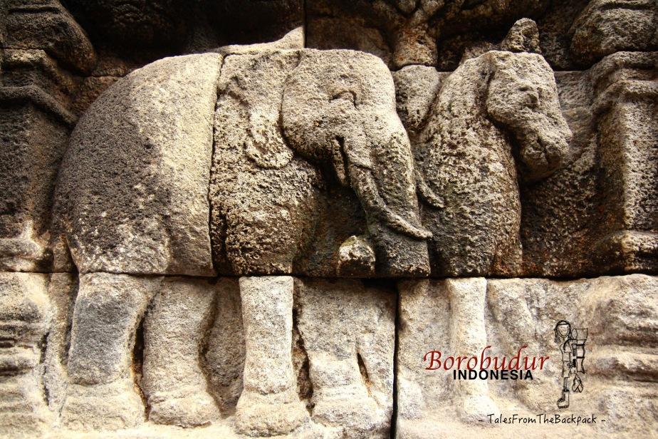 Borobudur_042