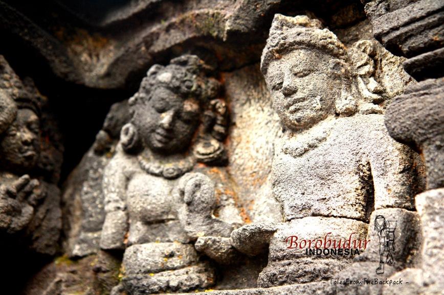 Borobudur_043