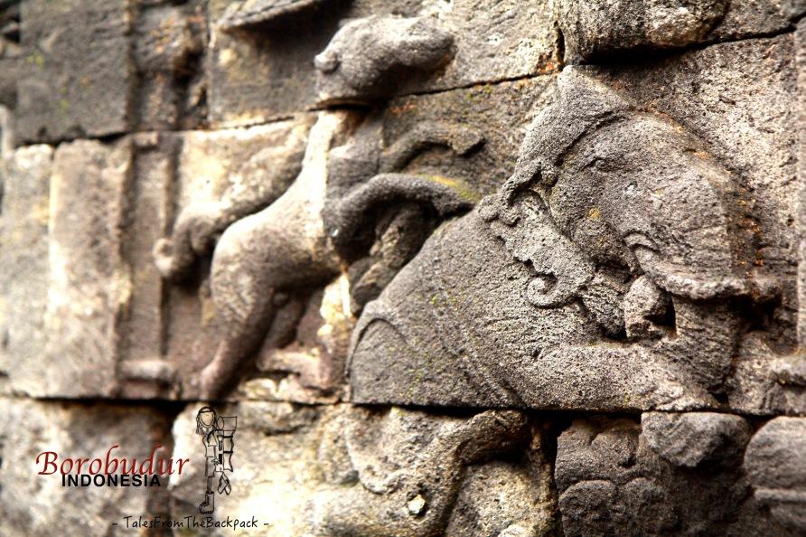 Borobudur_044