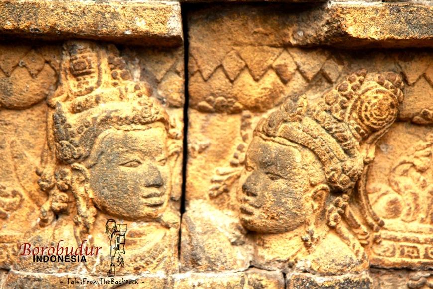 Borobudur_046