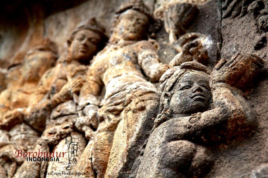 Borobudur_047