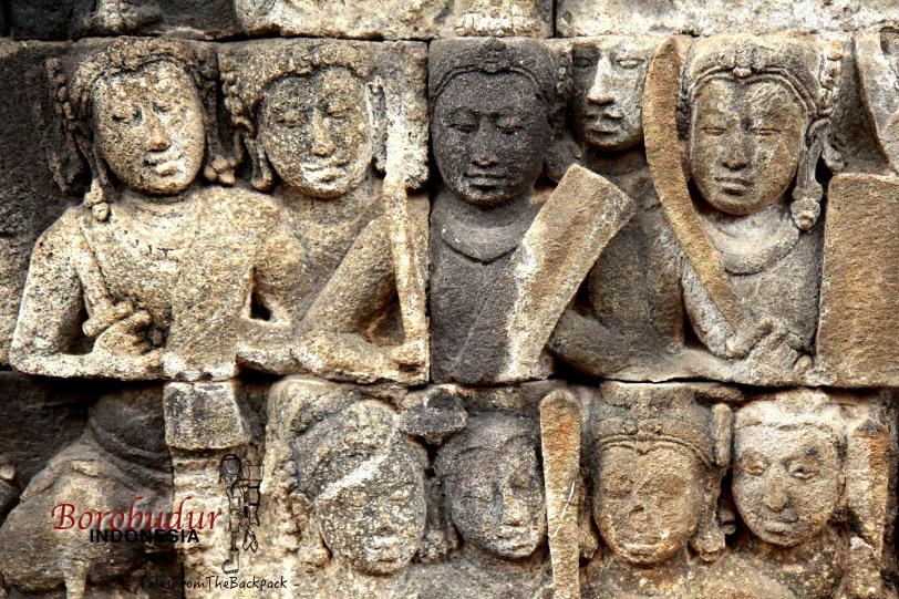 Borobudur_048