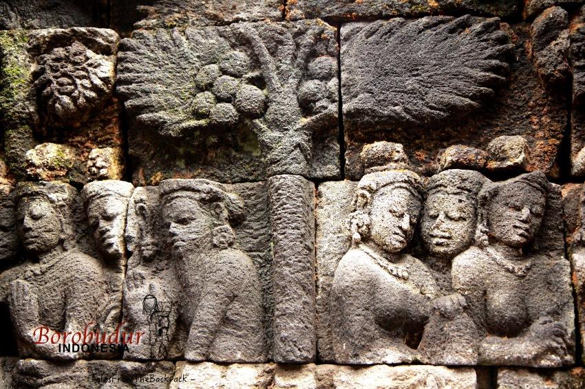 Borobudur_049