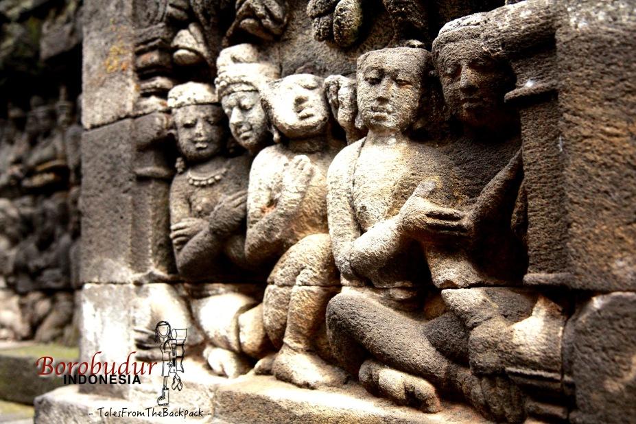 Borobudur_050