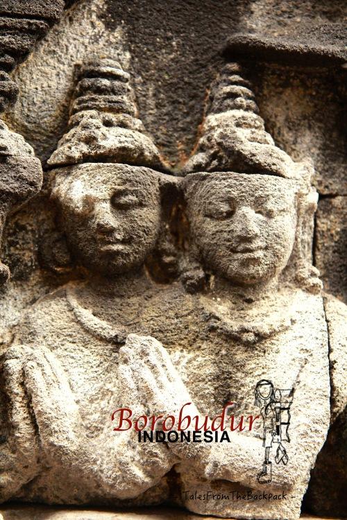 Borobudur_051
