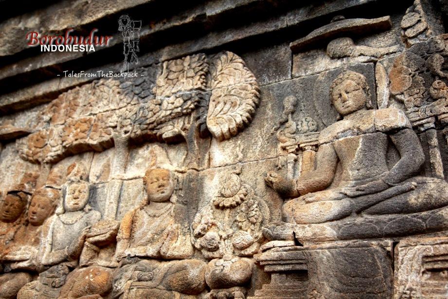 Borobudur_052