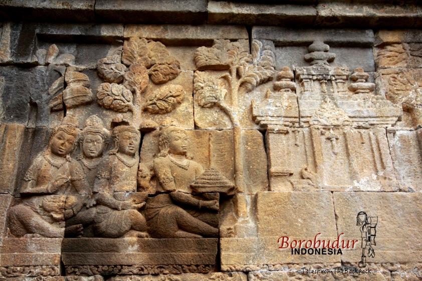 Borobudur_053