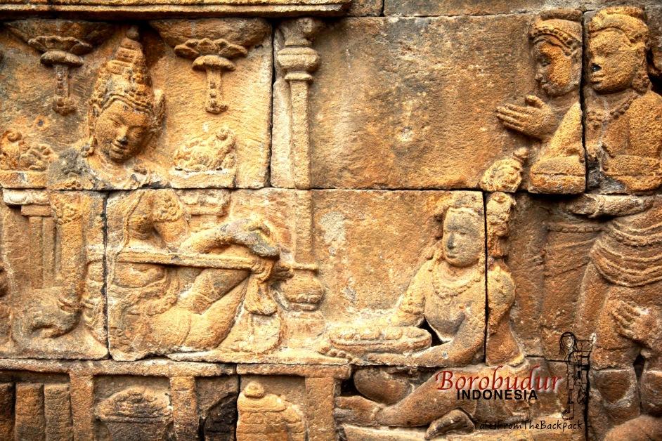 Borobudur_054