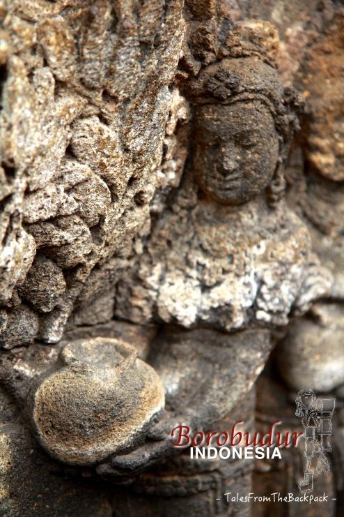 Borobudur_056