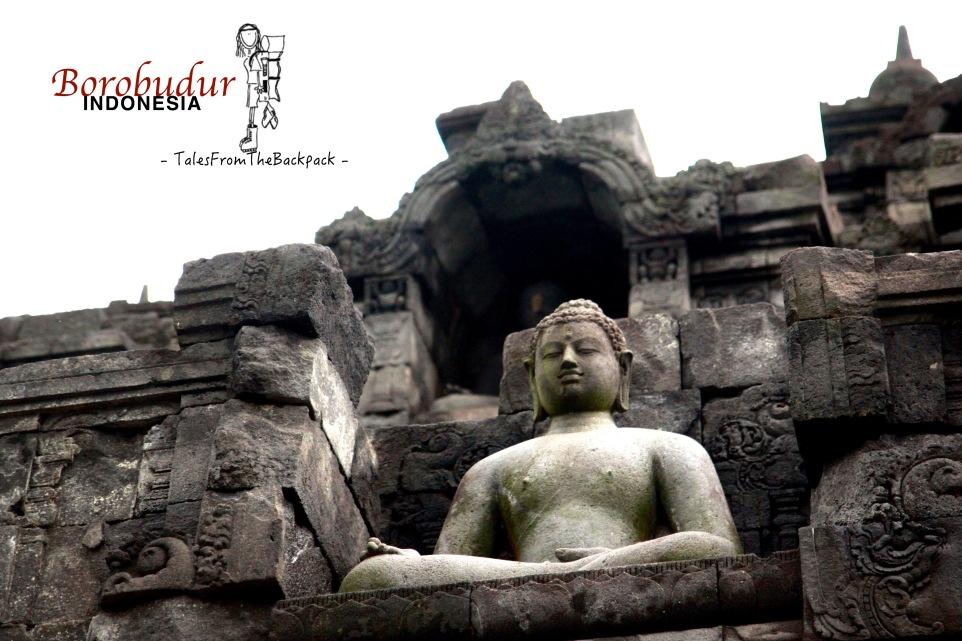 Borobudur_057