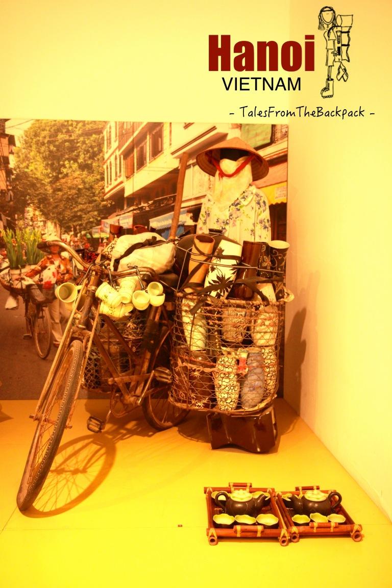 Hanoi_003-1