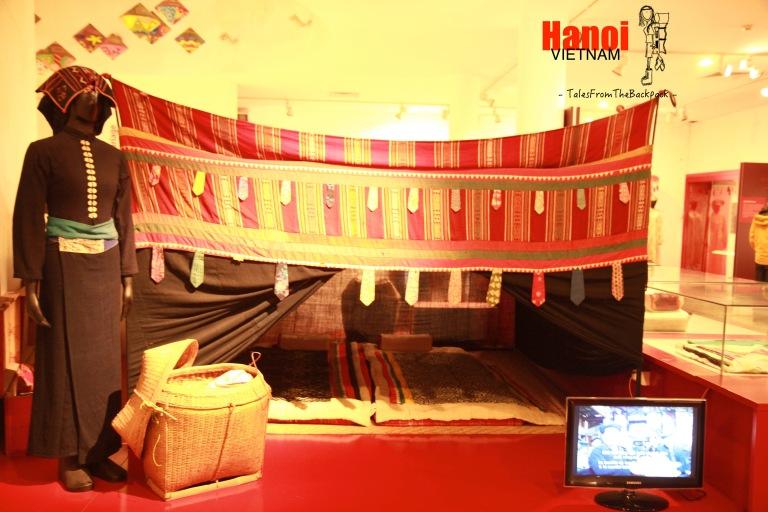 Hanoi_005