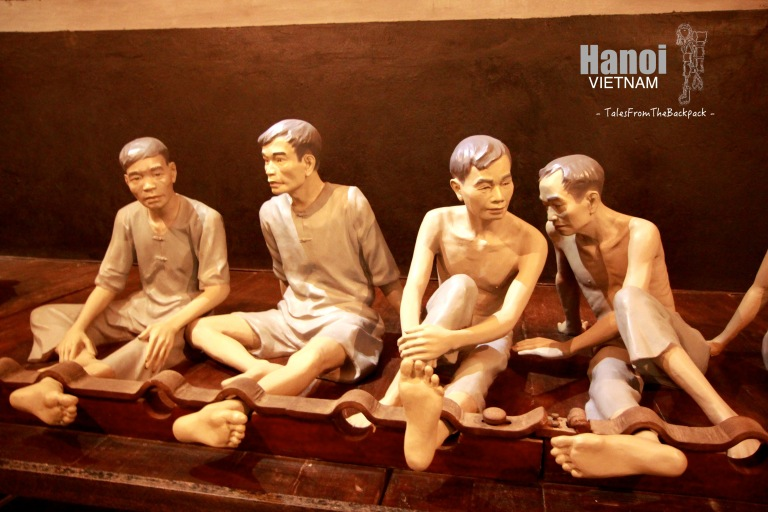 Hanoi_016