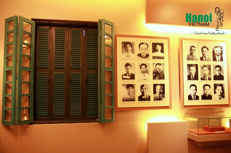 Hanoi_025
