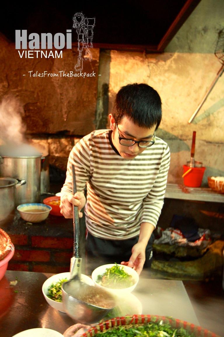 Hanoi_030