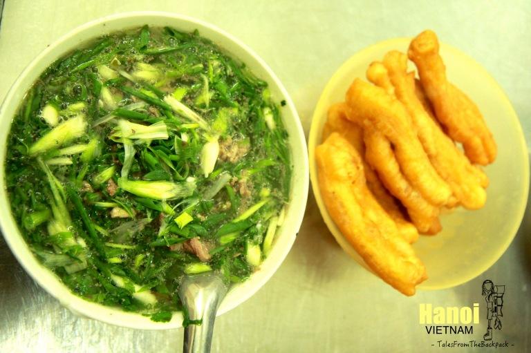 Hanoi_031