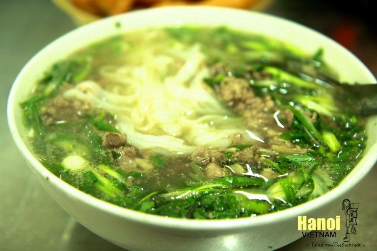 Hanoi_032